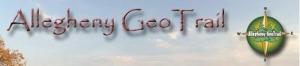Allegheny GeoTrail