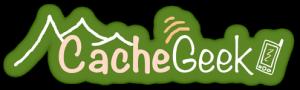 CacheGeek