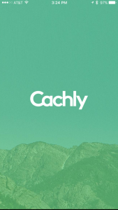 Product Reviews - Cachly