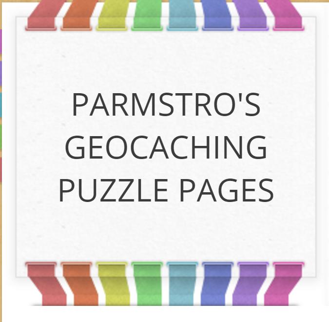 puzzle resources
